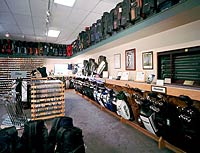 Miles Of Golf >> Miles Of Golf Store Information By Two Guys Who Golf