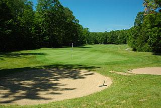hot sale online 2be0e e4c68 The Legend Golf Course at Shanty Creek Resort   Michigan golf course